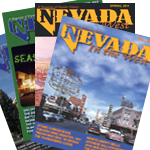 nevada-covers