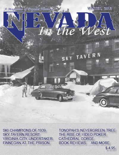 WINTER-2013-cover